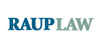 Raup Law
